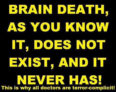 pittsburghs ed jitney  dont  brain dead