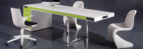 mobilier bureau contemporain mobilier de bureau design am 233 nagement de bureaux adlib