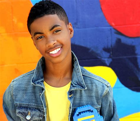 cute 14 year old black boys pictures upcoming jordan newt set to release new single