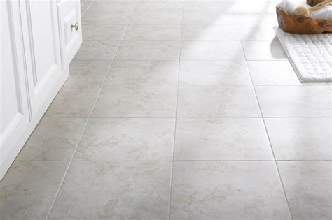floor tile home depot tile design ideas