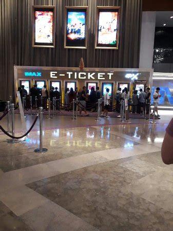 cineplex grand paragon paragon cineplex bangkok 2017 ce qu il faut savoir