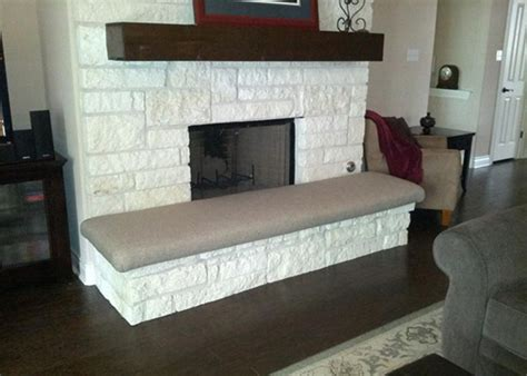 childproofing a fireplace how to childproof fireplace hearth fireplaces