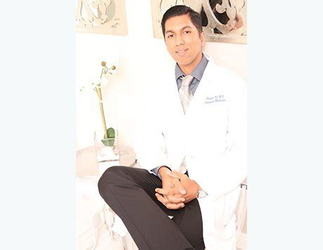 hydration clinics near me beverly primary doctor ehsan ali md coupons near