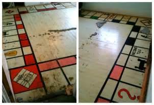 monopoly teppich room size monopoly board found carpet reddit