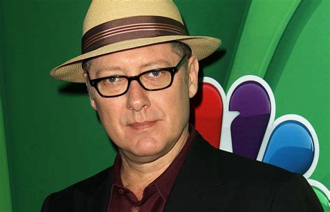 james spader in avengers 4 james spader to play avengers villain 100 5 the eagle
