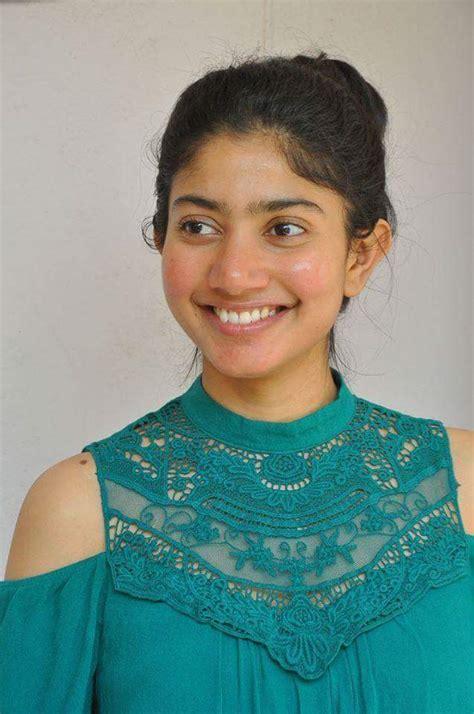 old actress pallavi hot images actress sai pallavi hd images movie dhamaka