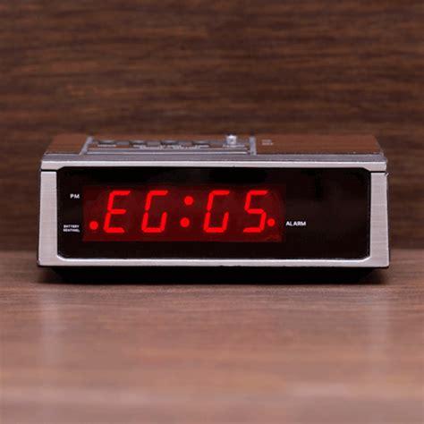 alarm gif