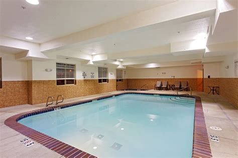 indoor heated pool the 10 best newport hotel deals updated feb 2017