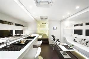 Trailer Homes Interior by Trailer Home Interior Trailer Interior Showing Pictures To