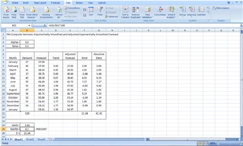 excel 2010 analysis toolpak tutorial how do you do data analysis in excel 2007 excel 2007
