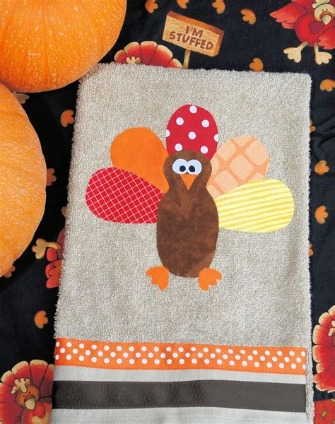 137 best images about thanksgiving fall diy