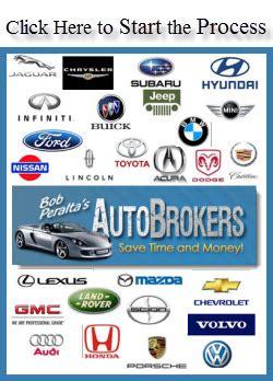 danville auto broker car lease brokers