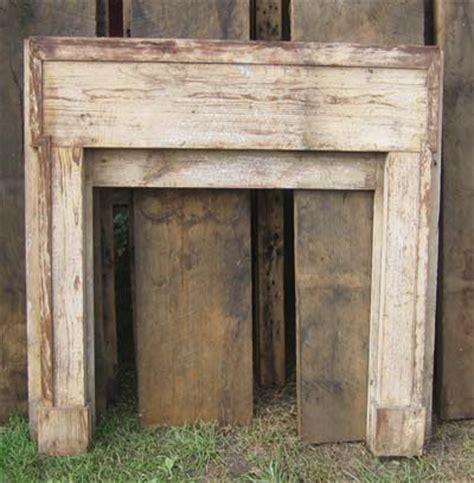 Antique Wood Fireplace Mantel by Antique Style Gas Fireplaces Fireplaces