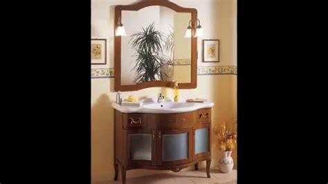 mobili bagno italia bagno italia mobili da bagno in arte povera a prezzi di