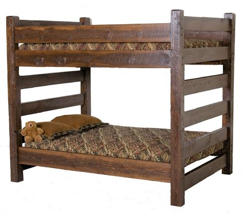 wooden loft bed full size adorable queen size bunk beds design ideas bunkbeds