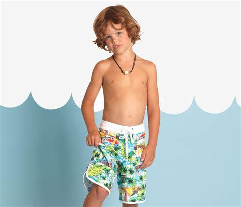 tiger underwear boys underwear tiger plus size underwear