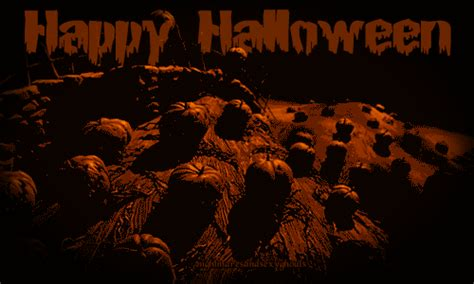 wallpaper halloween gif 45 happy halloween gif images hd pictures wallpapers for