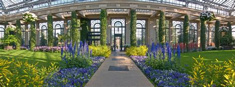 Ordinary Longwood Gardens Map #4: Longwood%20Orangery.jpg