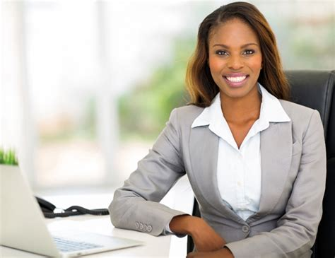 black african american business women successful women entrepreneurs share the business rules