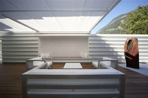 terrazzi moderni terrazzi moderni complementi d arredo e consigli pratici