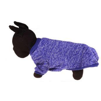 Baju Anjing Lucu Bahan Polyester baju anjing lucu bahan polyester size xl purple jakartanotebook