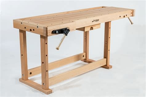 bench sale canada 27 innovative woodworking bench canada egorlin com