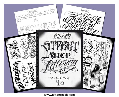 tattoo lettering pdf tattoo lettering guide pdf