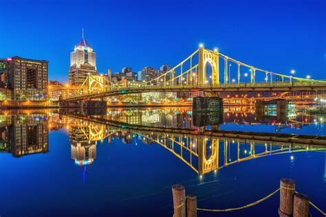Search Pittsburgh Why Pittsburgh 3d Printing Additive Manufacturing Event Rapid Tct
