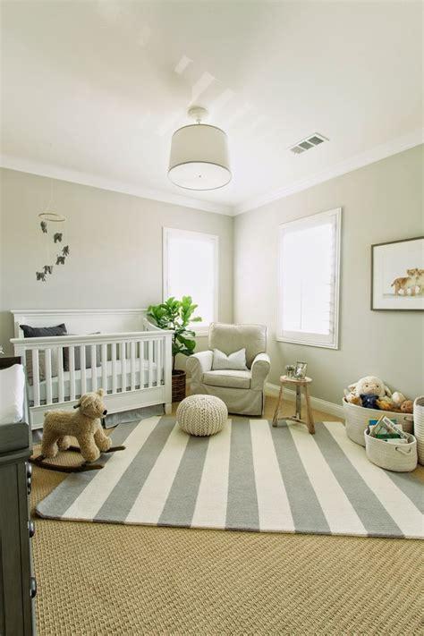 Simple Nursery Decor Best 25 Simple Baby Nursery Ideas On Nursery Baby Room And Nurseries