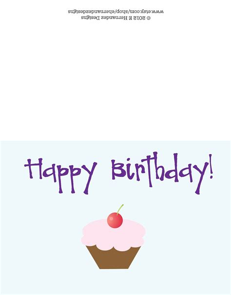 cards free printable birthday cards free health symptoms and cure