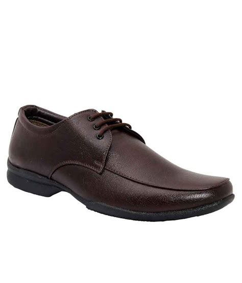bata shoes bata shoes 28 images bata s formal shoes bata india