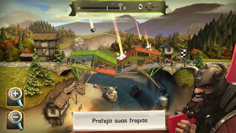 bridge constructor apk g 233 n 233 rateurs nouvelle g 233 n 233 ration bridge constructor apk 1 2 mod