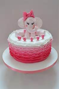 48f6f1056fb3fef1d65298cb756f79e9 elephant birthday cake decorations 18 on elephant birthday cake decorations