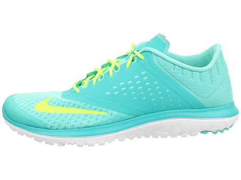 forefoot running shoes nike nike fs lite run 2 forefoot running shoe runforefoot