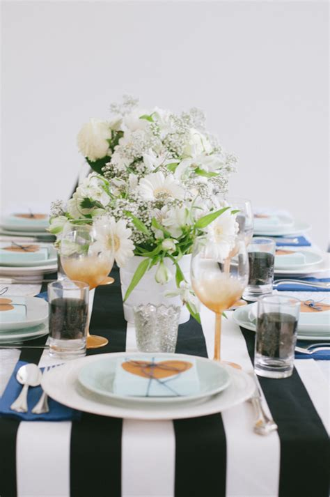 Black And White Baby Shower Ideas by Black And White Baby Shower Ideas Babywiseguides