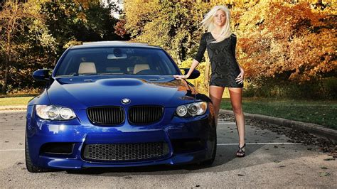 Blont Hår by Bmw E93 M3 Tuning Hamann Prior Design Wonderful