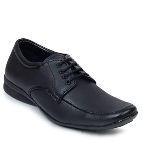 formal sports shoes n sports classic formal shoes price in india buy n sports