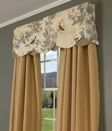 Curtains And Drapes Catalog Jcpenney Curtains Jcpenney Curtains And Valances Jcpenney Curtain Catalog Curtains In