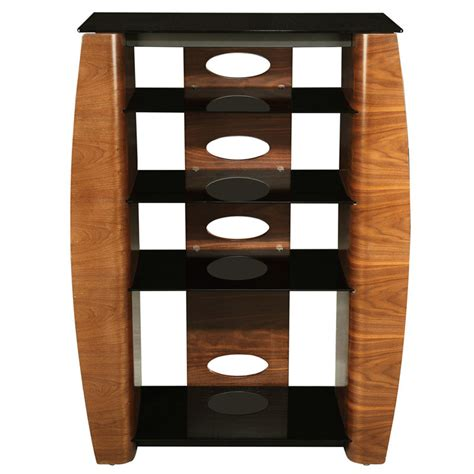 Shelf For Stereo by Home With Stereo Cabinet Furniture Homesfeed