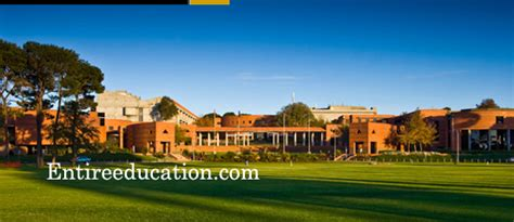 Mba Scholarships In Australia For International Students 2013 by Africa Scholarships Archives Entire Education
