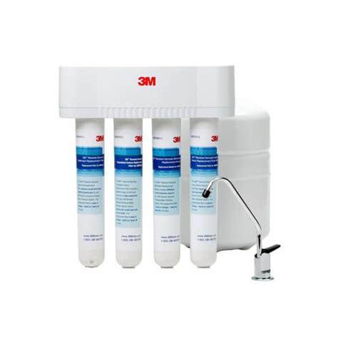 sink osmosis water filter 3mro401 01a 3m 3mro401 01a 3mro401 sink