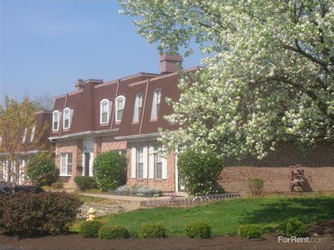 Apartments In Cincinnati Forest Park Forest Park Apts 580 Dewdrop Cir Cincinnati Oh 45240