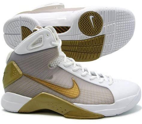 Gold Yellow Sepatu Nike Lunar Elite City Pack gold hyperdunks