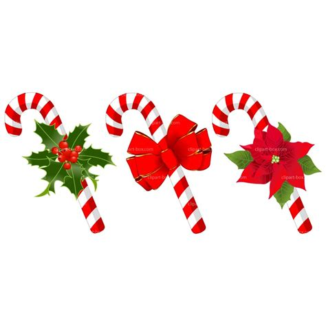 candy cane clip art candy cane christmas clip art free clip art images free