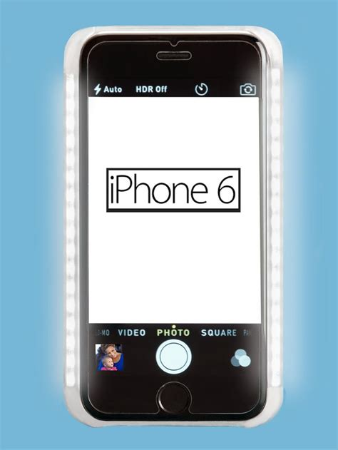Casing Poli Smartphone Iphone 6 17 best images about lumee on iphone 6 cases iphone 5s and smartphone