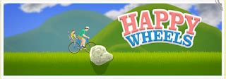 happy wheels 2 full version full screen happy wheels free online unblocked game play here free