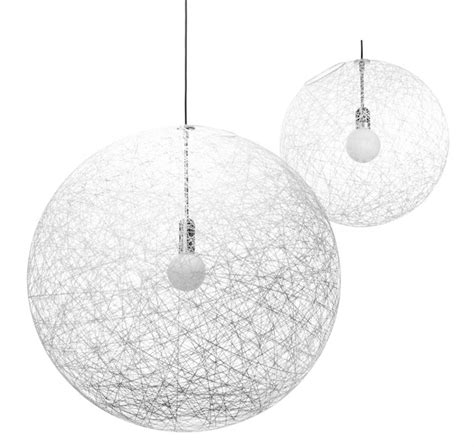 moooi random pendant light moooi 187 retail design blog