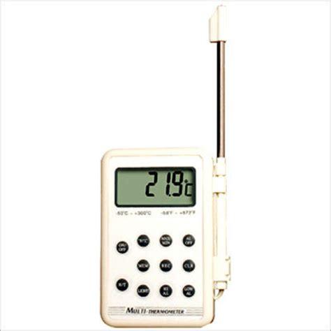 Termometer Mulut multi thermometer multi thermometer manufacturer