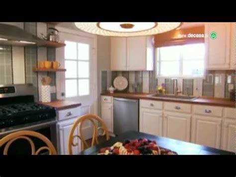 Floorplanner promo la casa de mis sue 241 os youtube