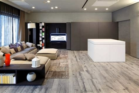 home interior solutions apartment design impresses with innovative and sustainable solutions interior design ideas
